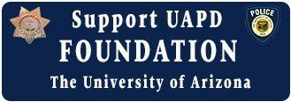 Support UAPD logo